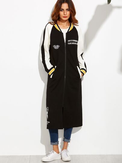 outerwear160810702_1