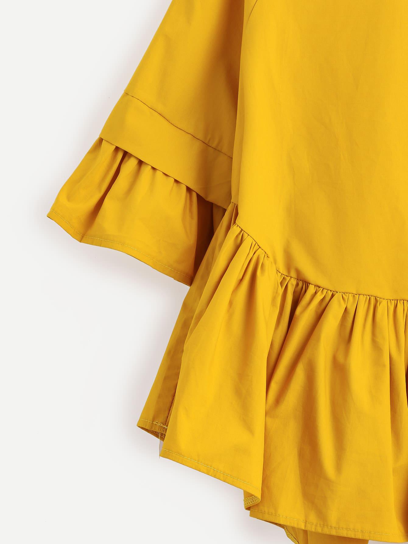 blouse160812004_2