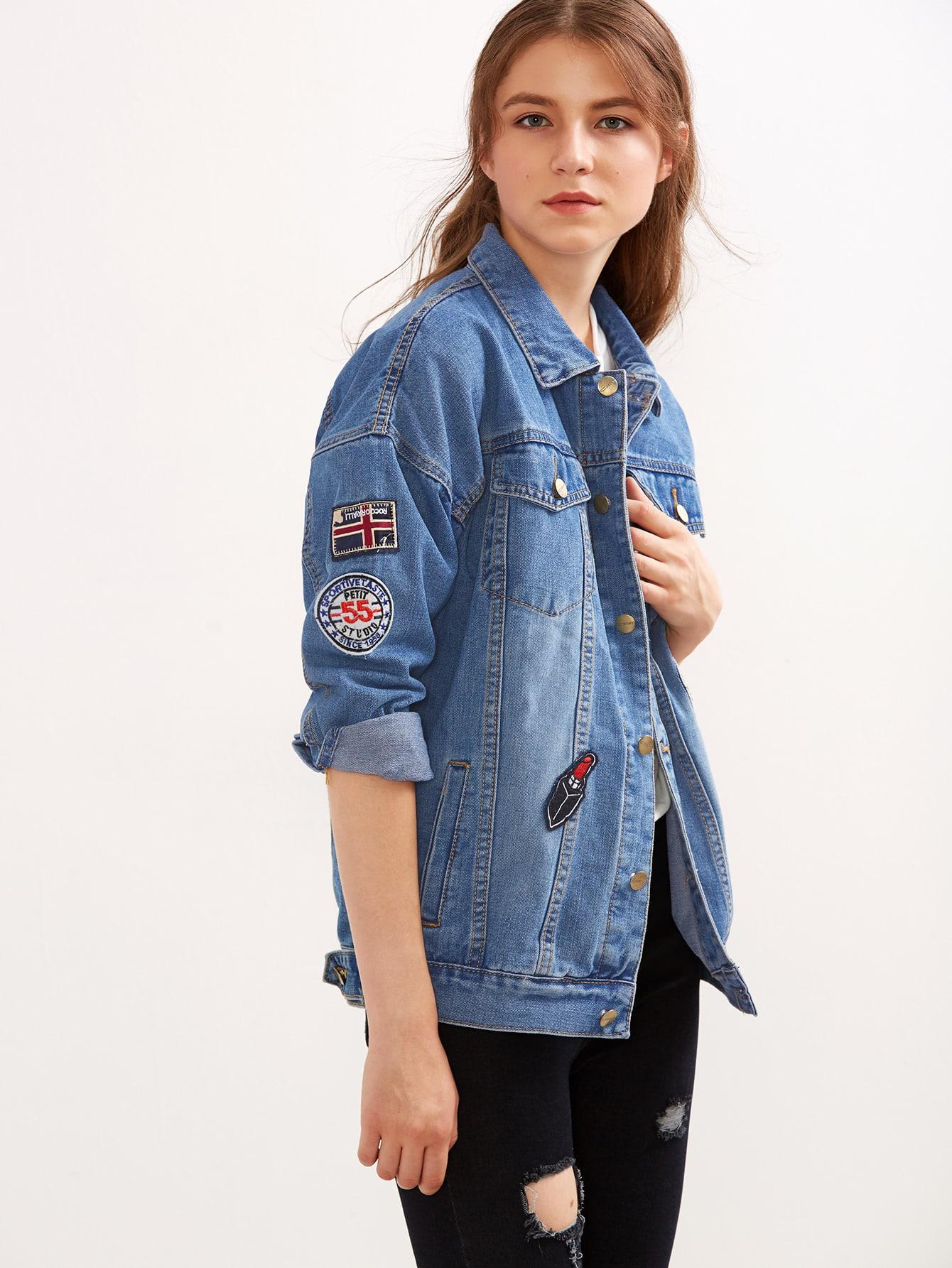 jacket160812203_1