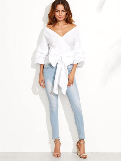 blouse160817701_1