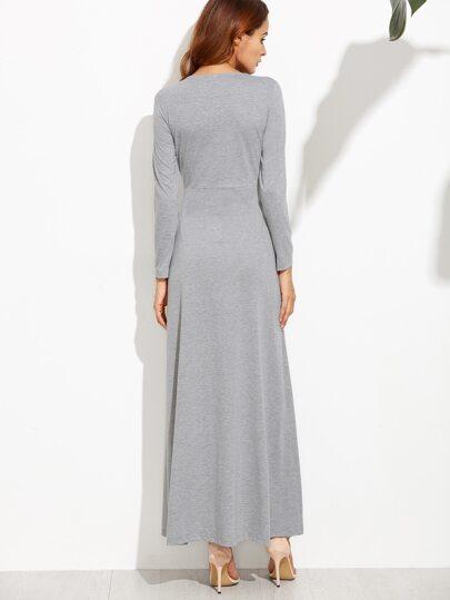 dress160819507_1