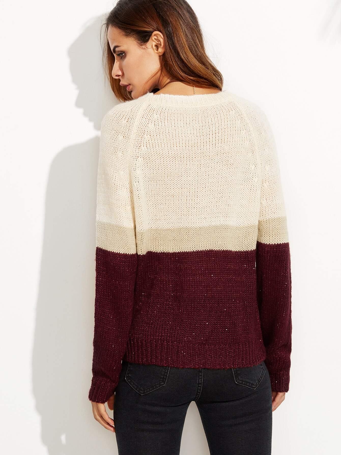 sweater160817707_2