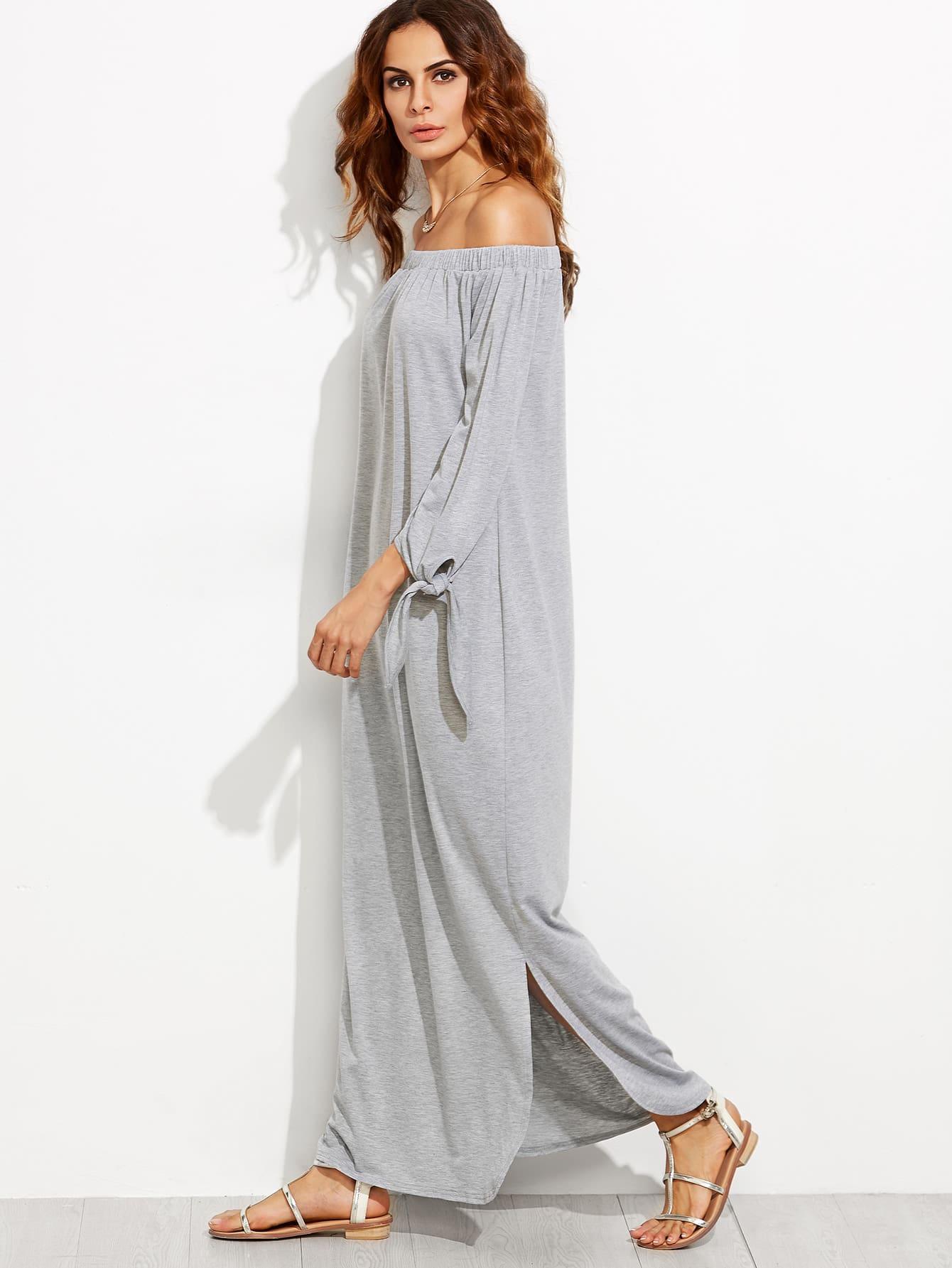 dress160818705_2