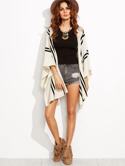 sweater160810709_1