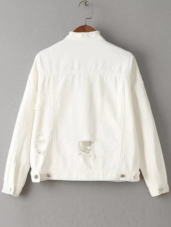 jacket160830204_2