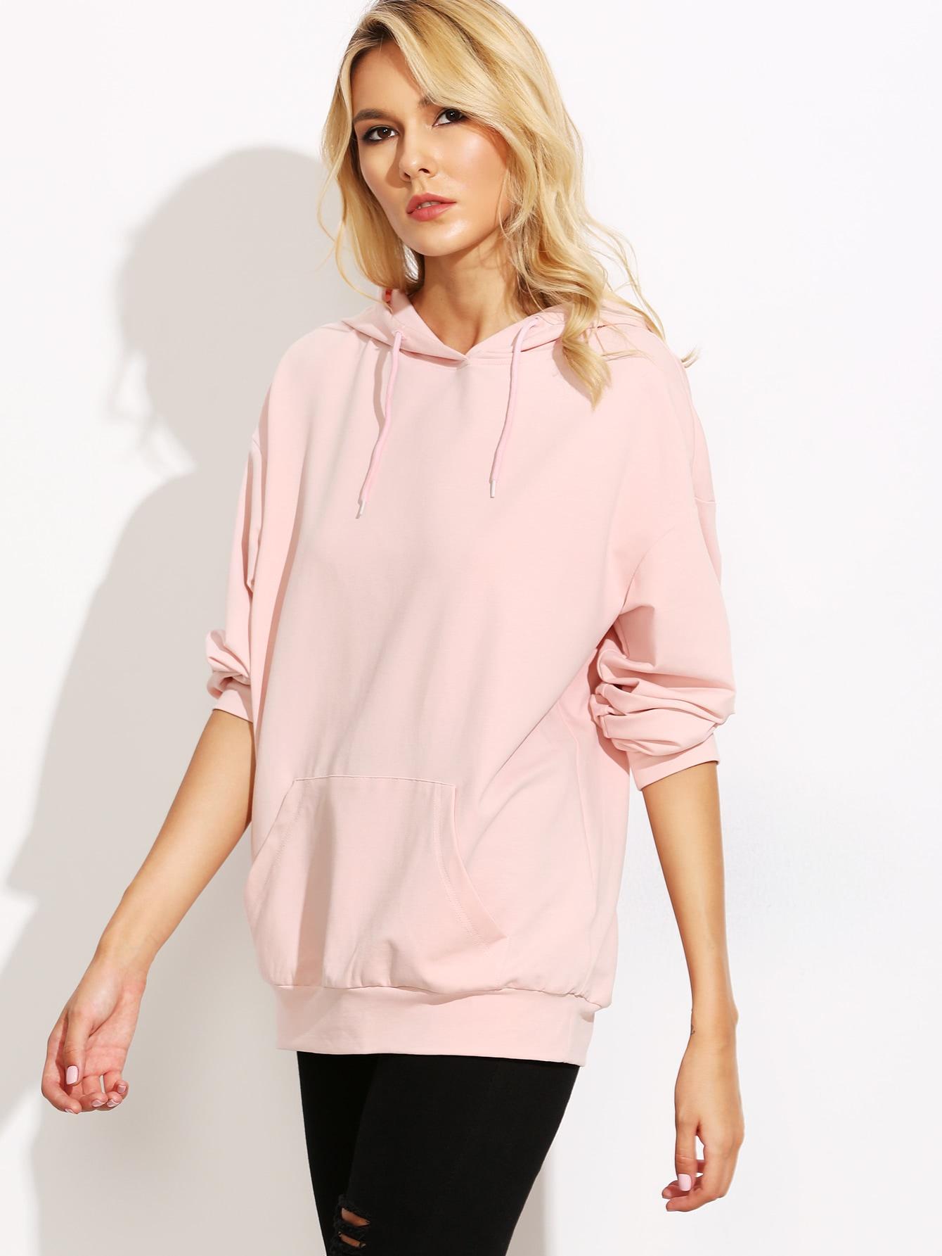 sweatshirt160825703_2