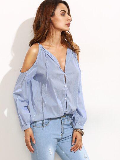 blouse160803713_5