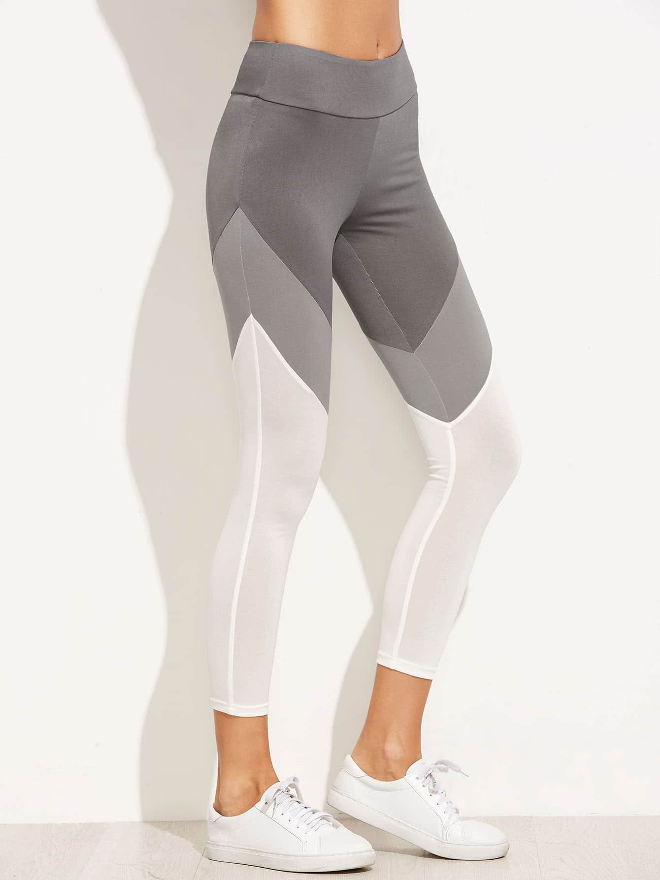 leggings160829702_2