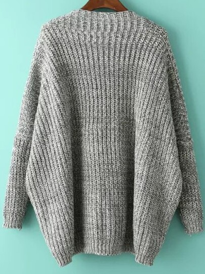 sweater160830212_1