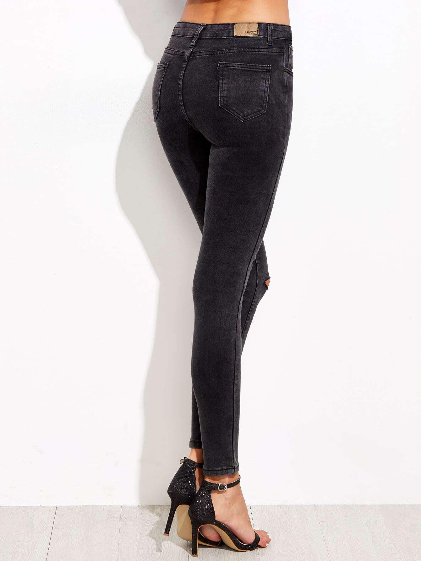 pants160809003_2