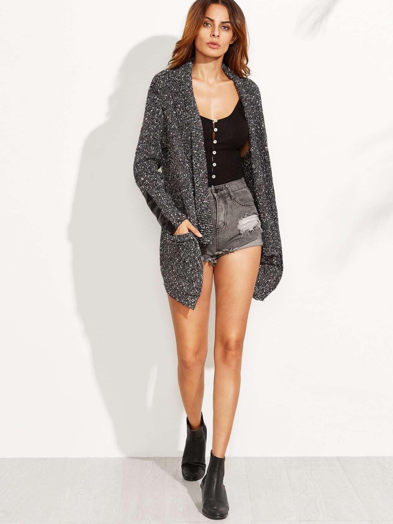 sweater160817701_2
