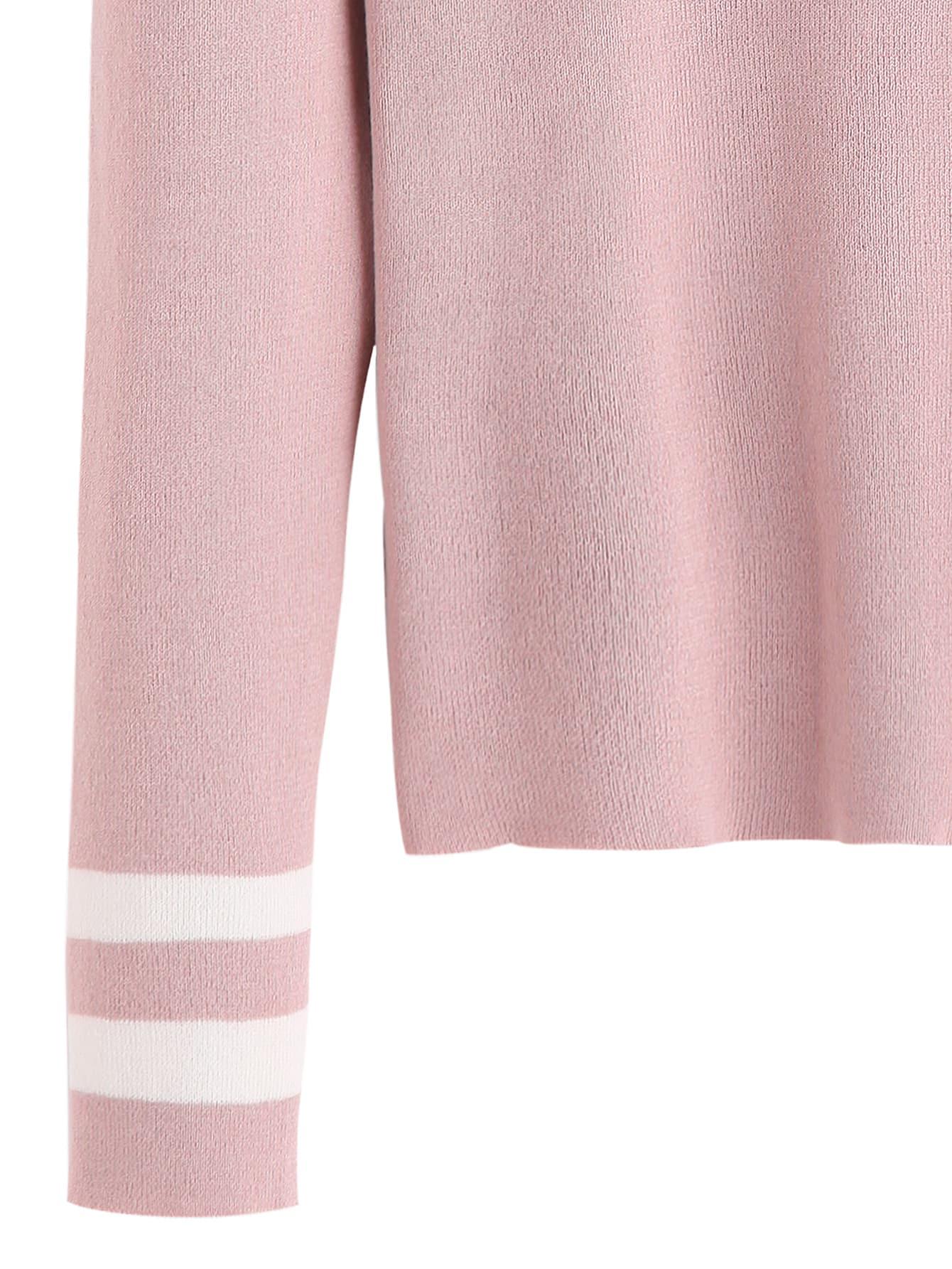 sweater160826021_2