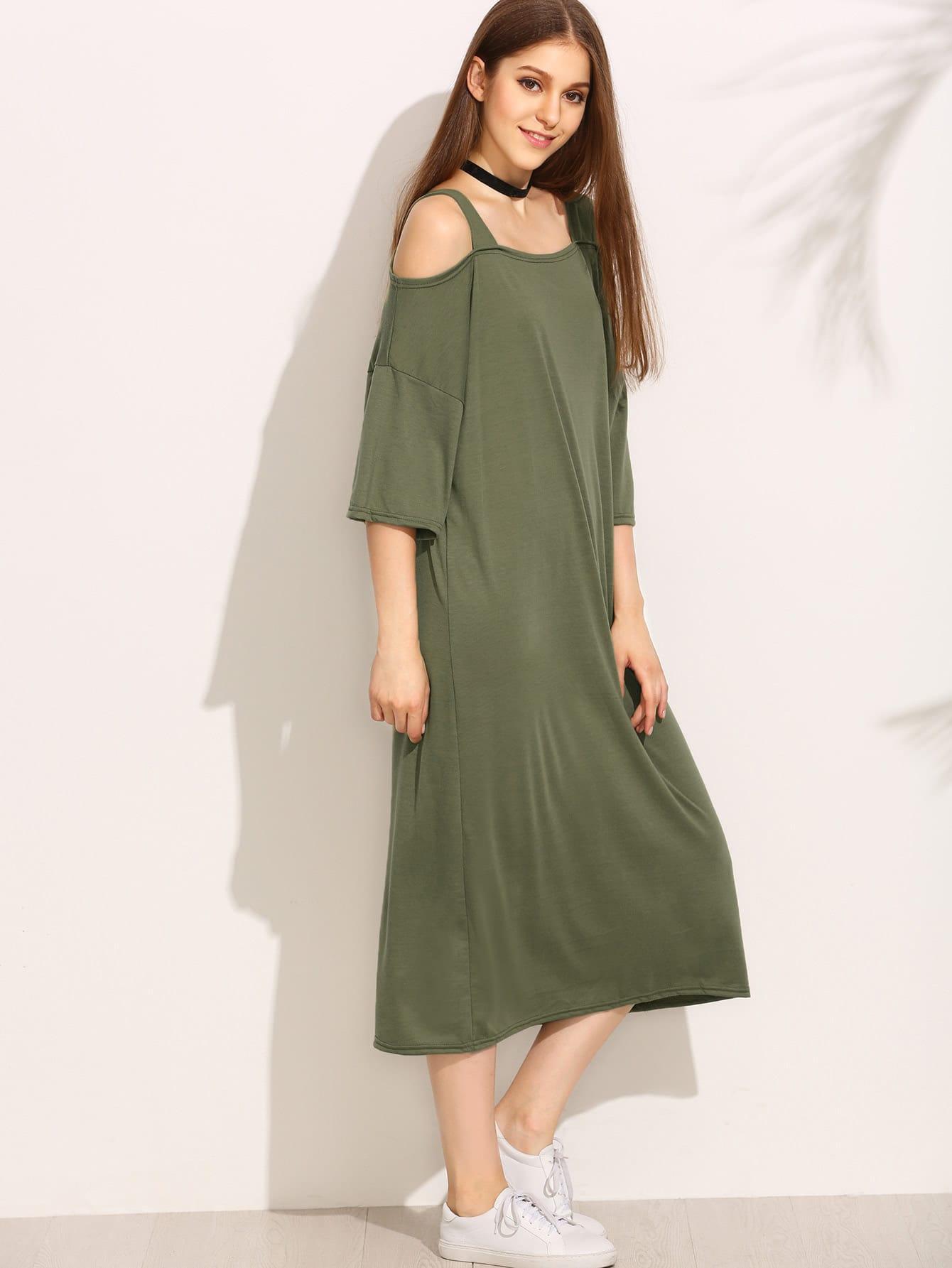 dress160801119_1