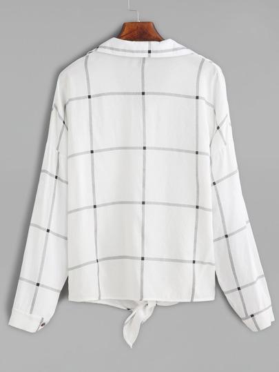 blouse160824004_1
