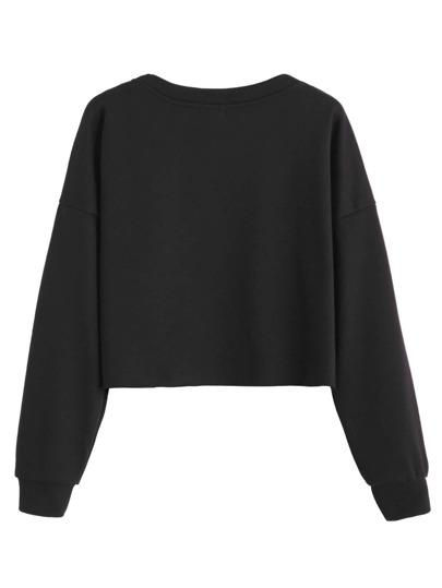 sweatshirt160826102_1
