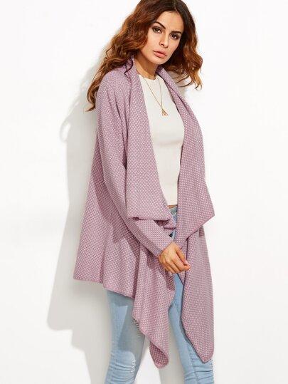 sweater160830572_1