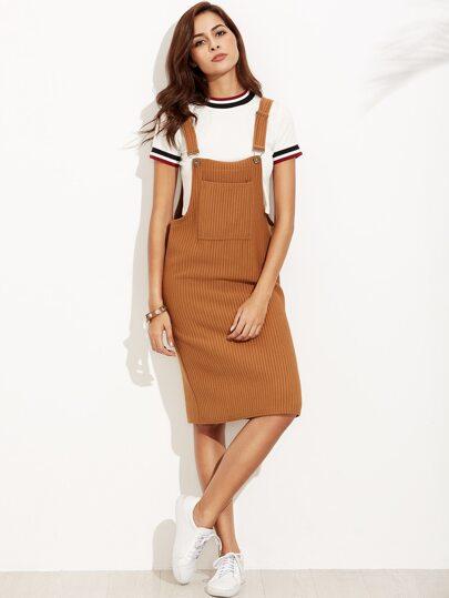 dress160817122_1