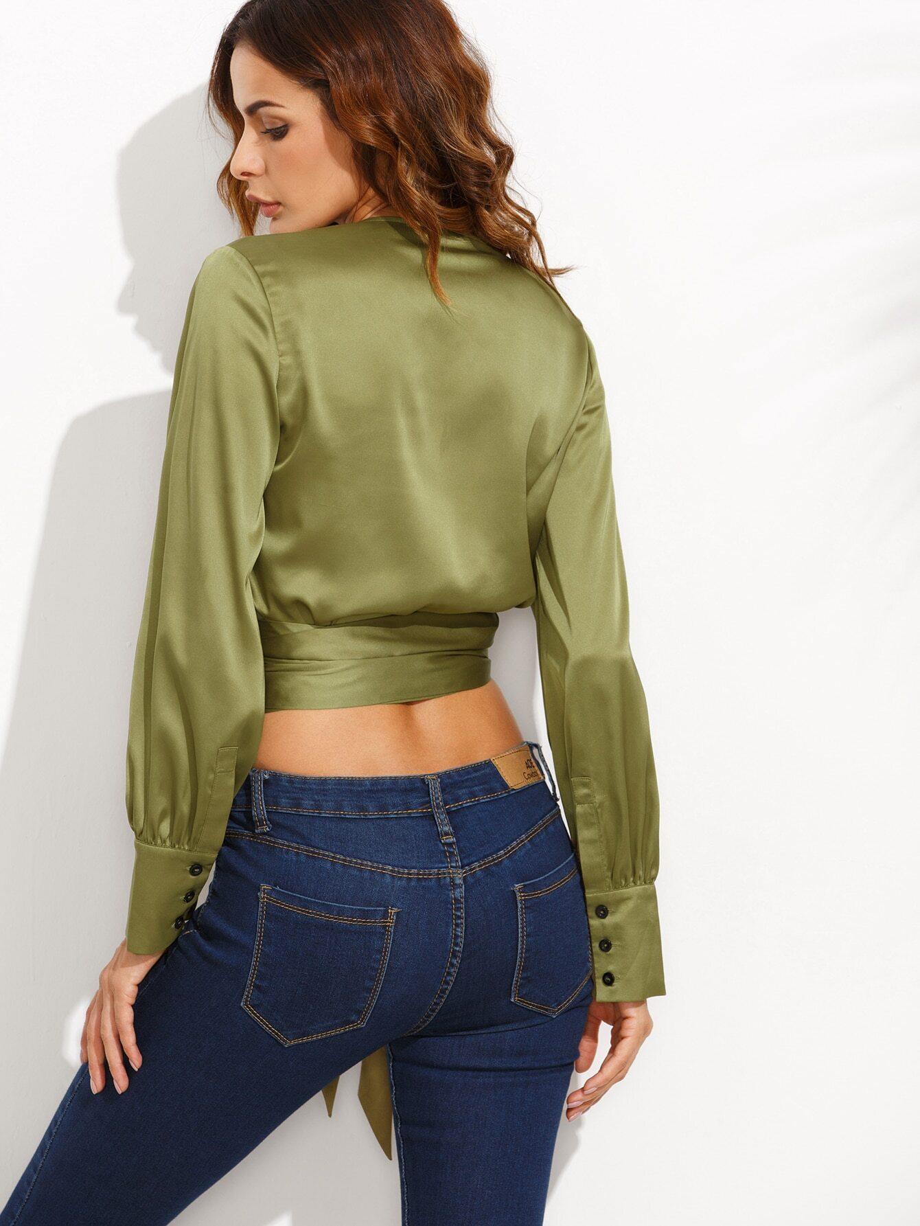 blouse160810701_2
