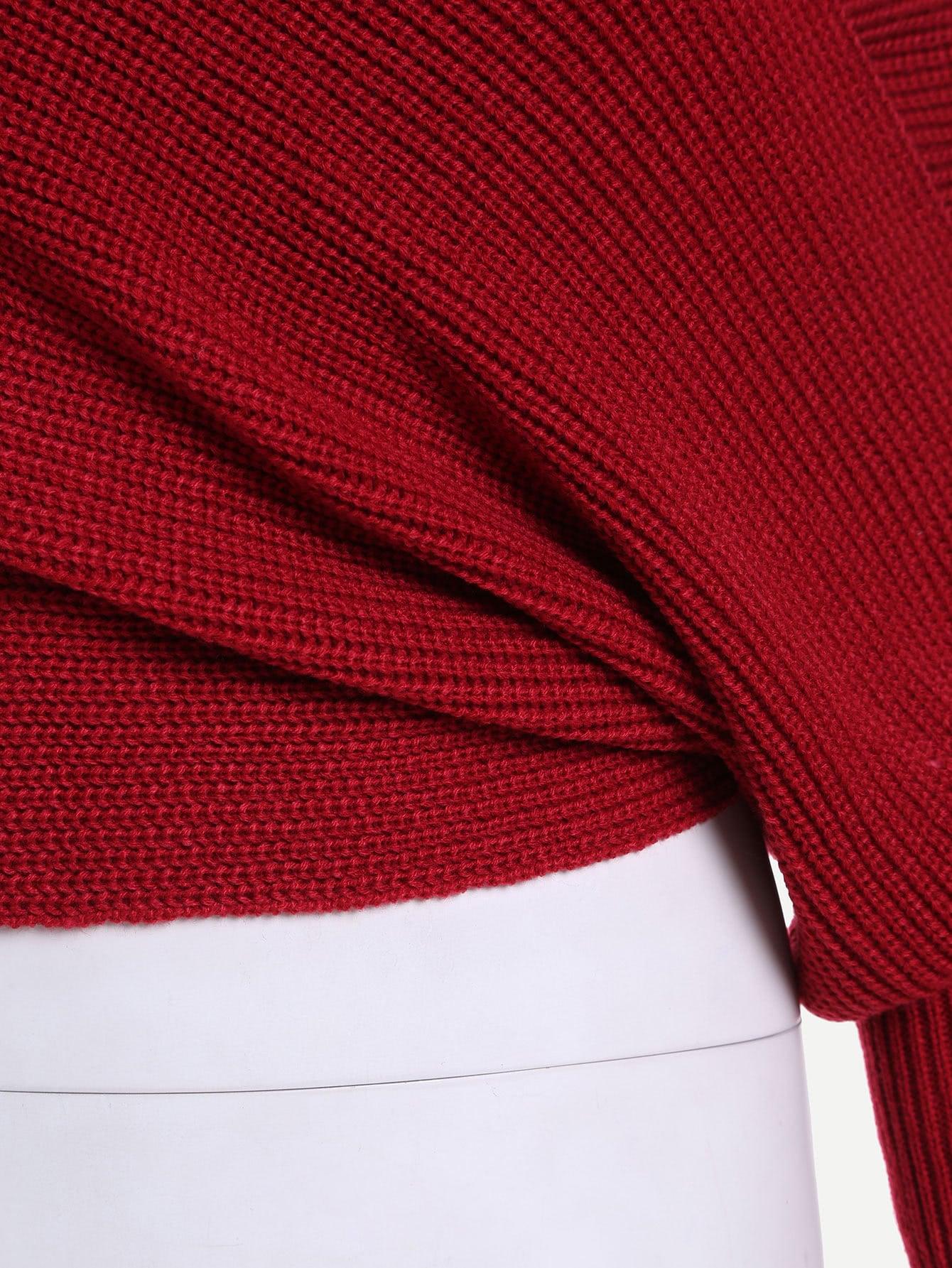 sweater160812707_2