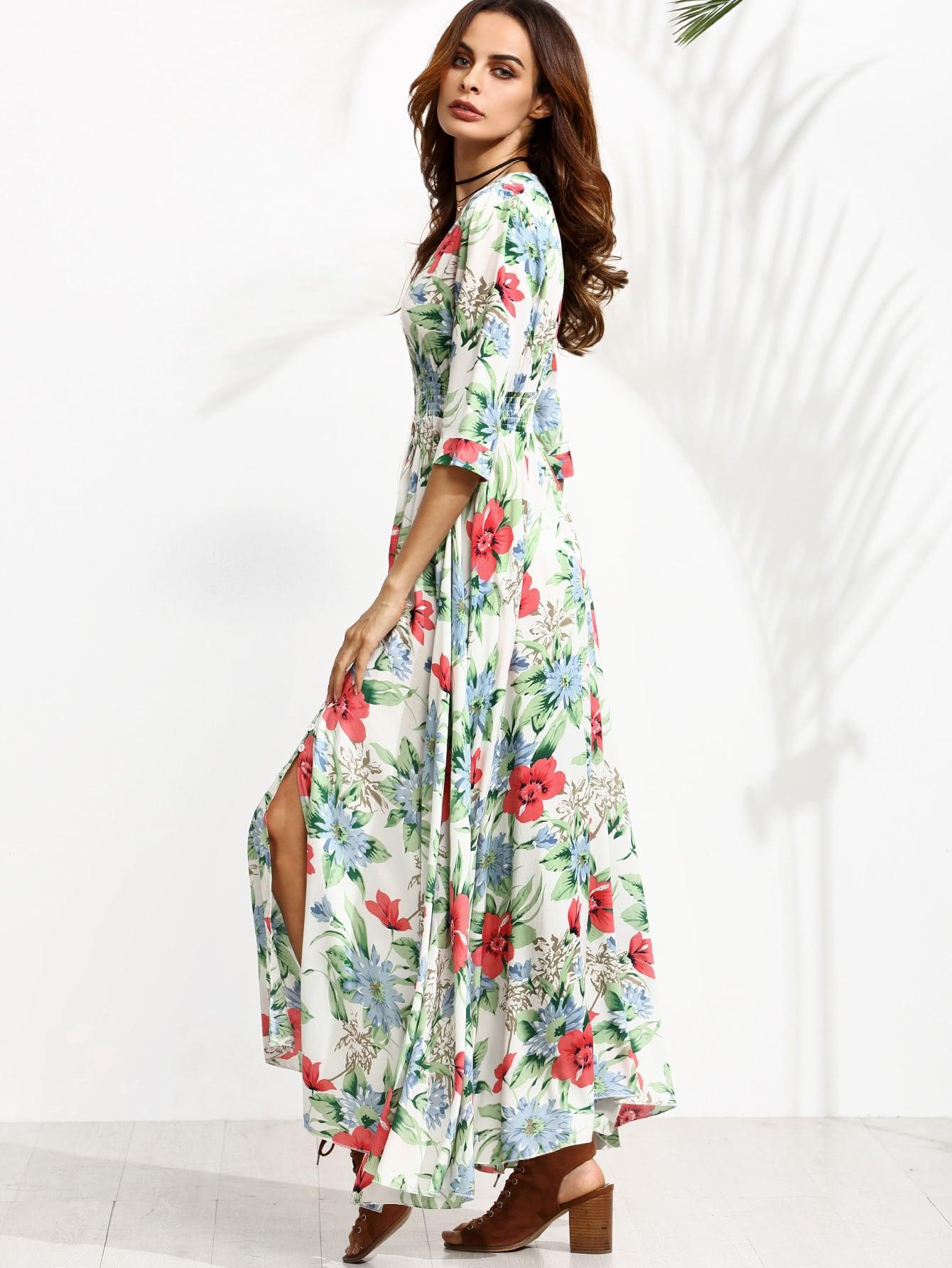 dress160820553_2