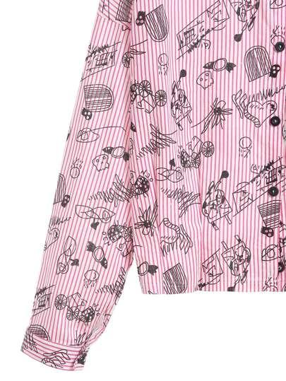 blouse160831128_1