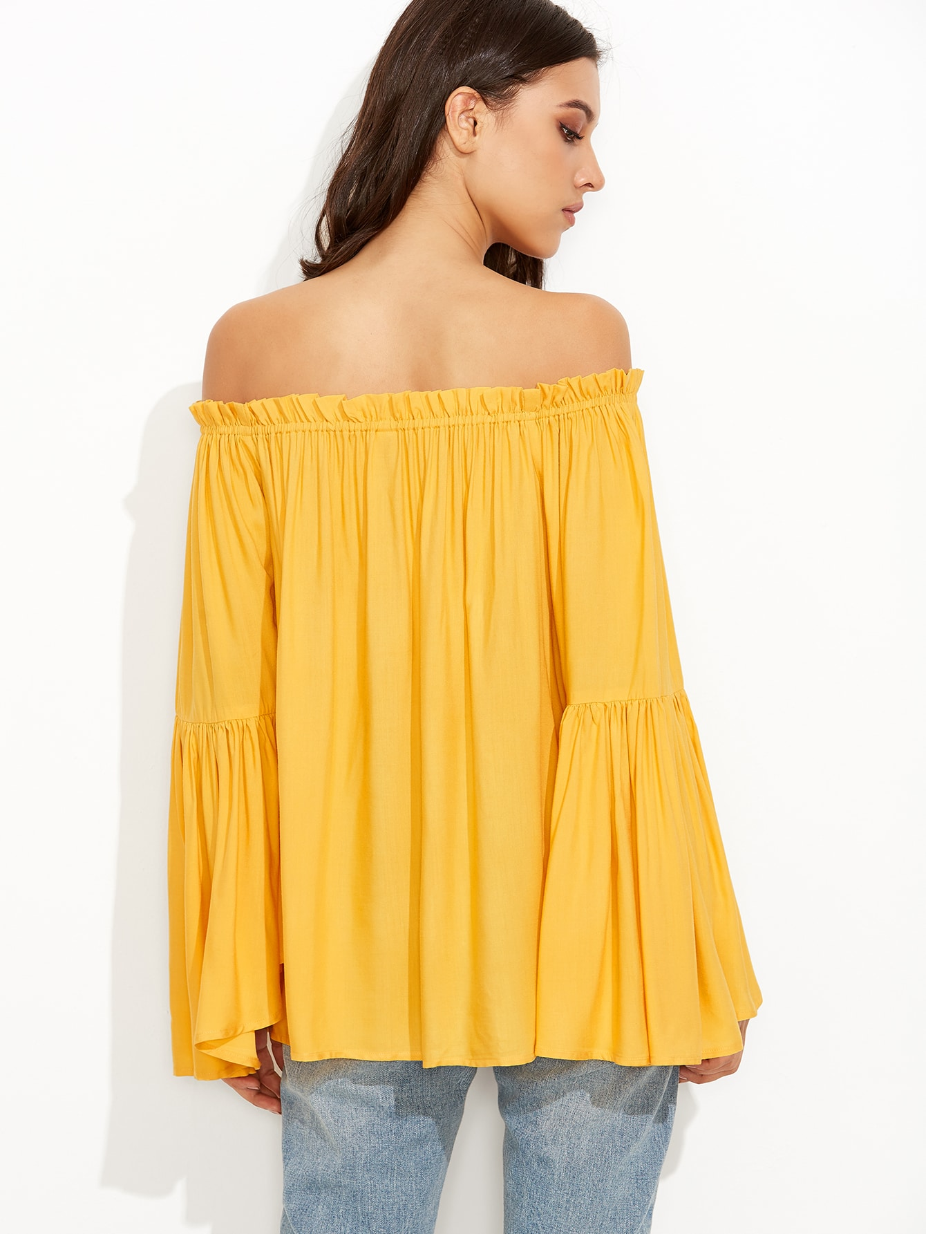 blouse160818704_2
