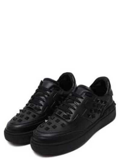 shoes160815820_1