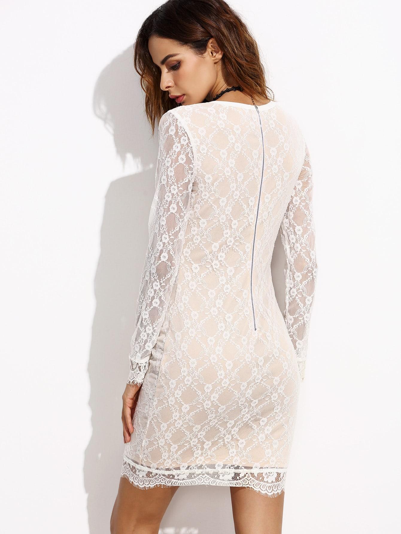 dress160830715_2