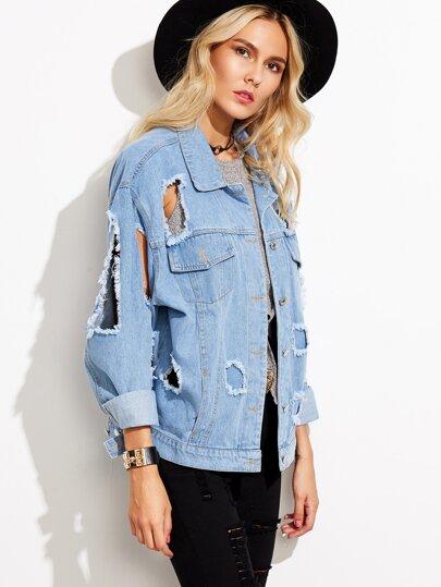 jacket160809101_1