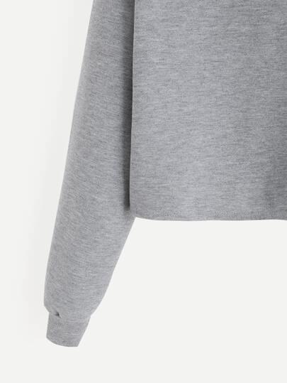 sweatshirt160804124_2