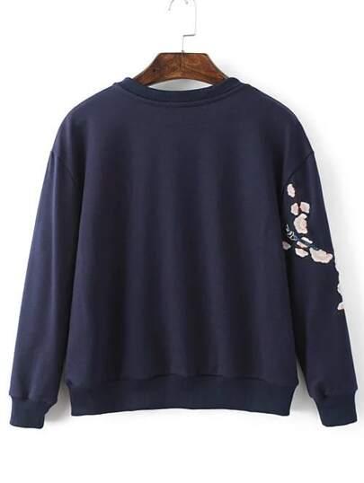 sweatshirt160803201_1