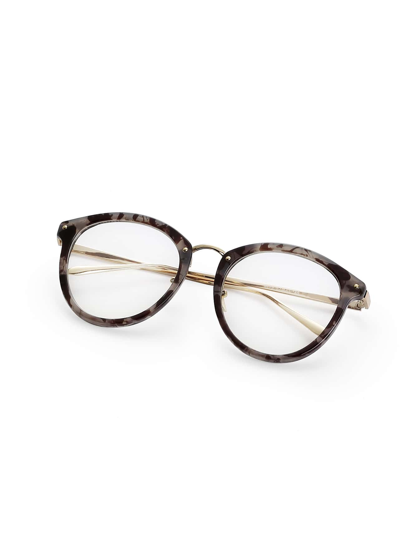 068990f04799 Grey Tortoise Eyeglass Frames - Bitterroot Public Library
