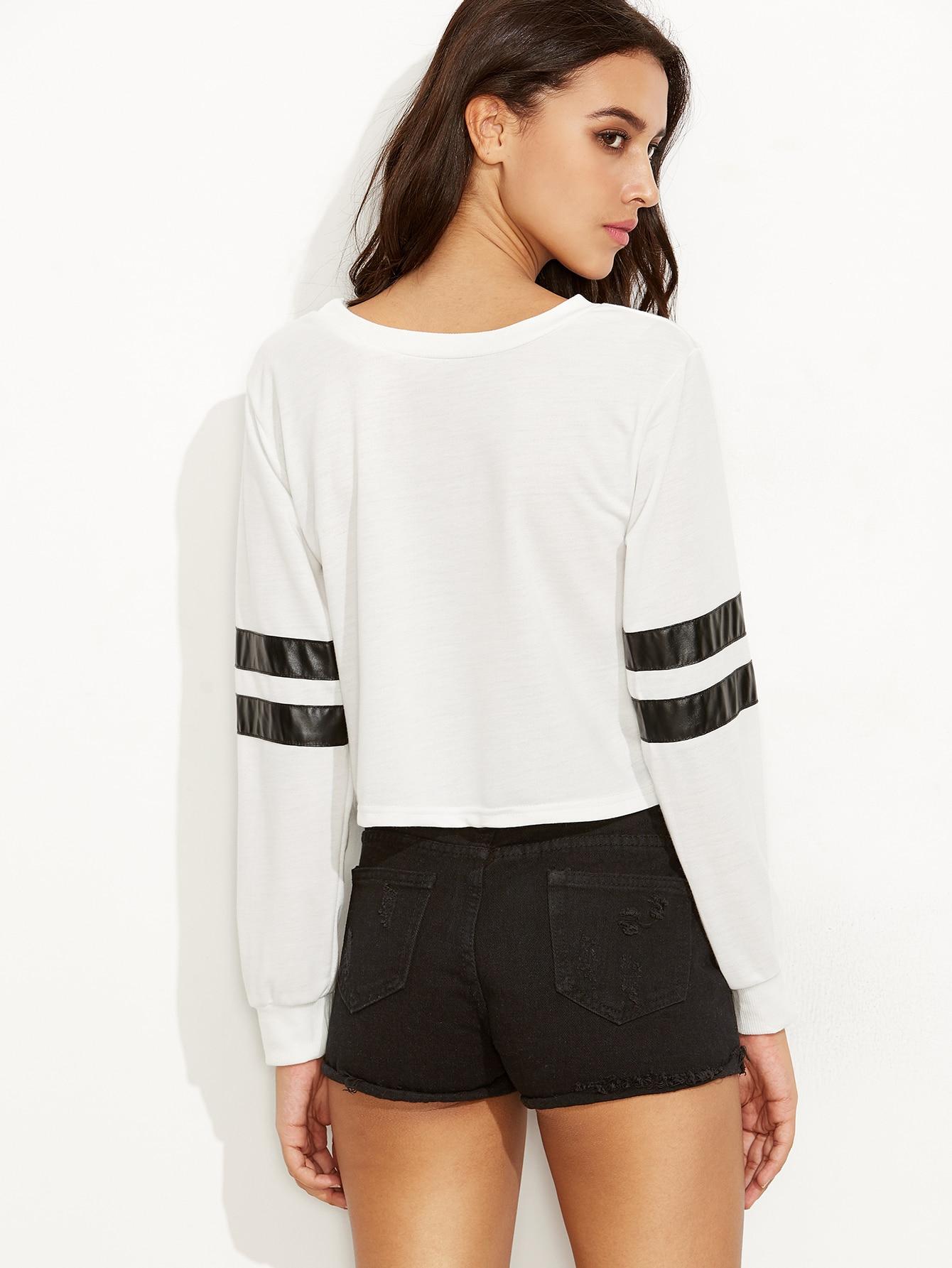 sweatshirt160811321_2