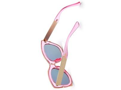 sunglasses160806305_1
