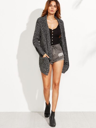 sweater160817701_1