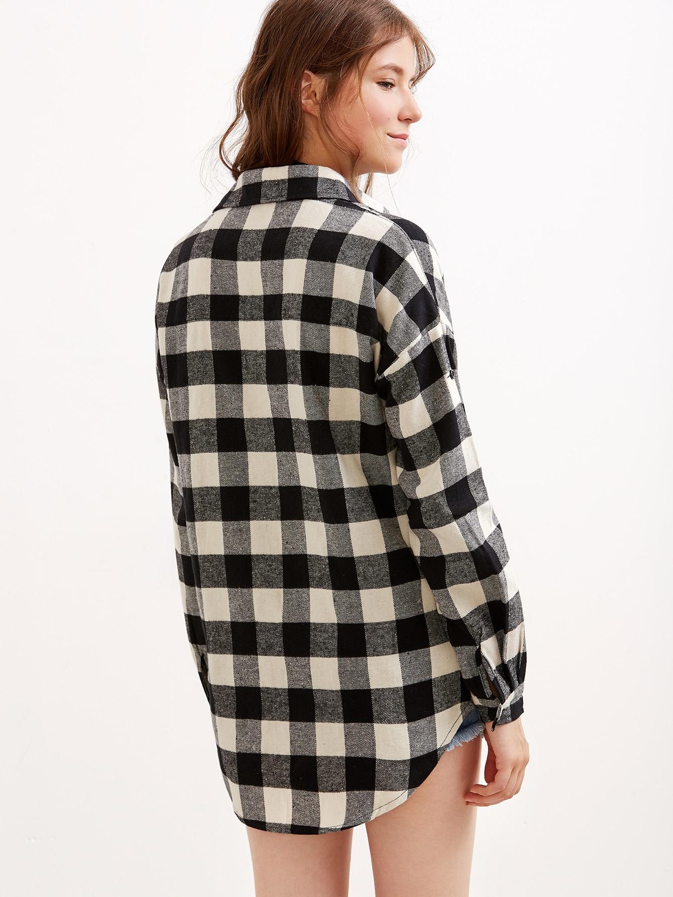 blouse160823321_2