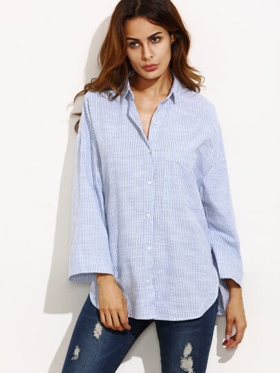 blouse160810521_1