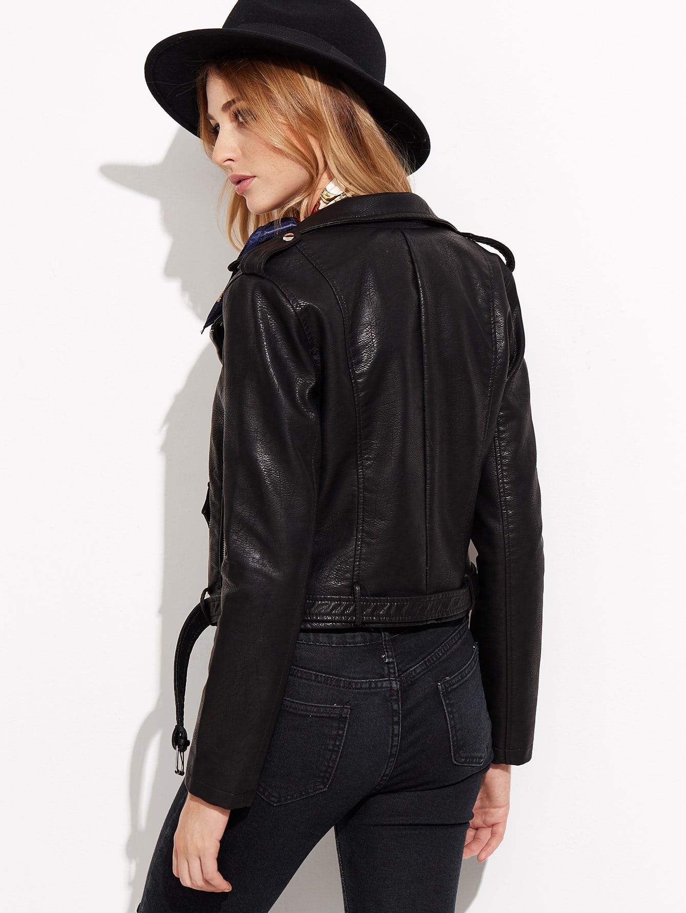 jacket160809204_1
