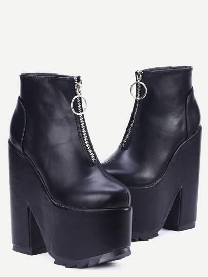 shoes160822813_1