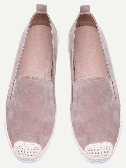 shoes160826801_1