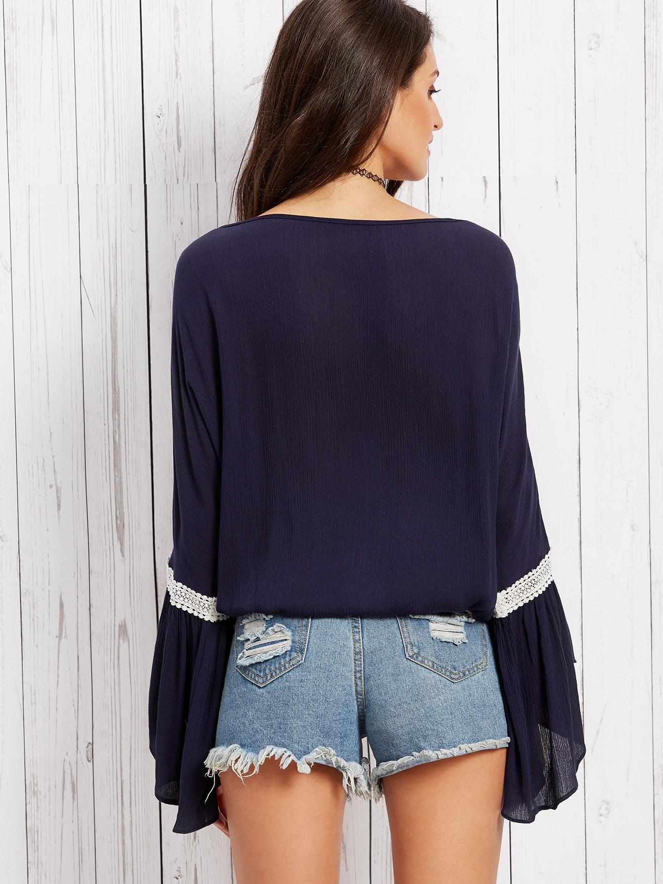 blouse160815025_2