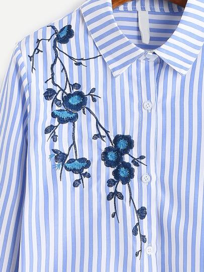 blouse160818010_1