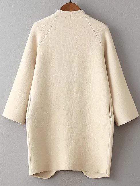 sweater160824203_2