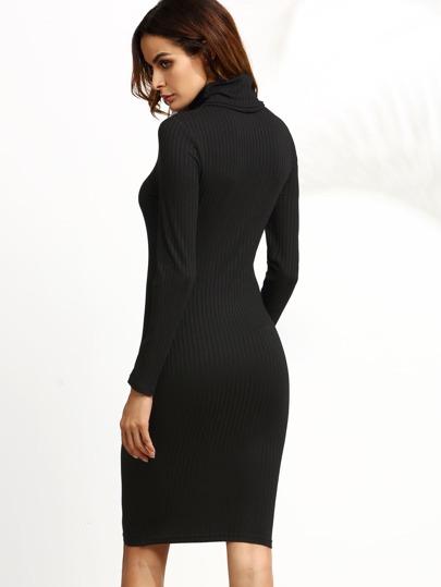 dress160818701_1