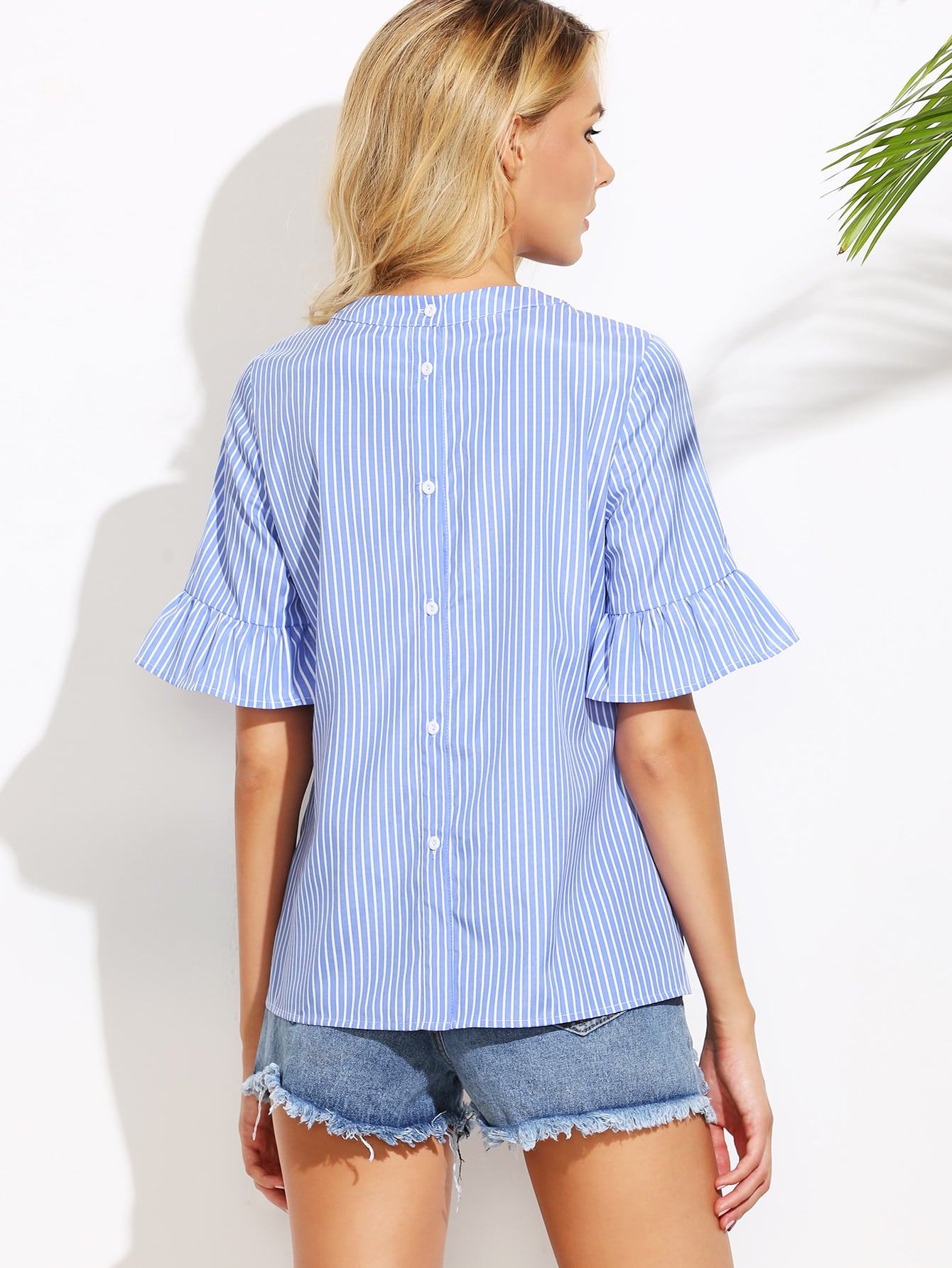 blouse160819701_2