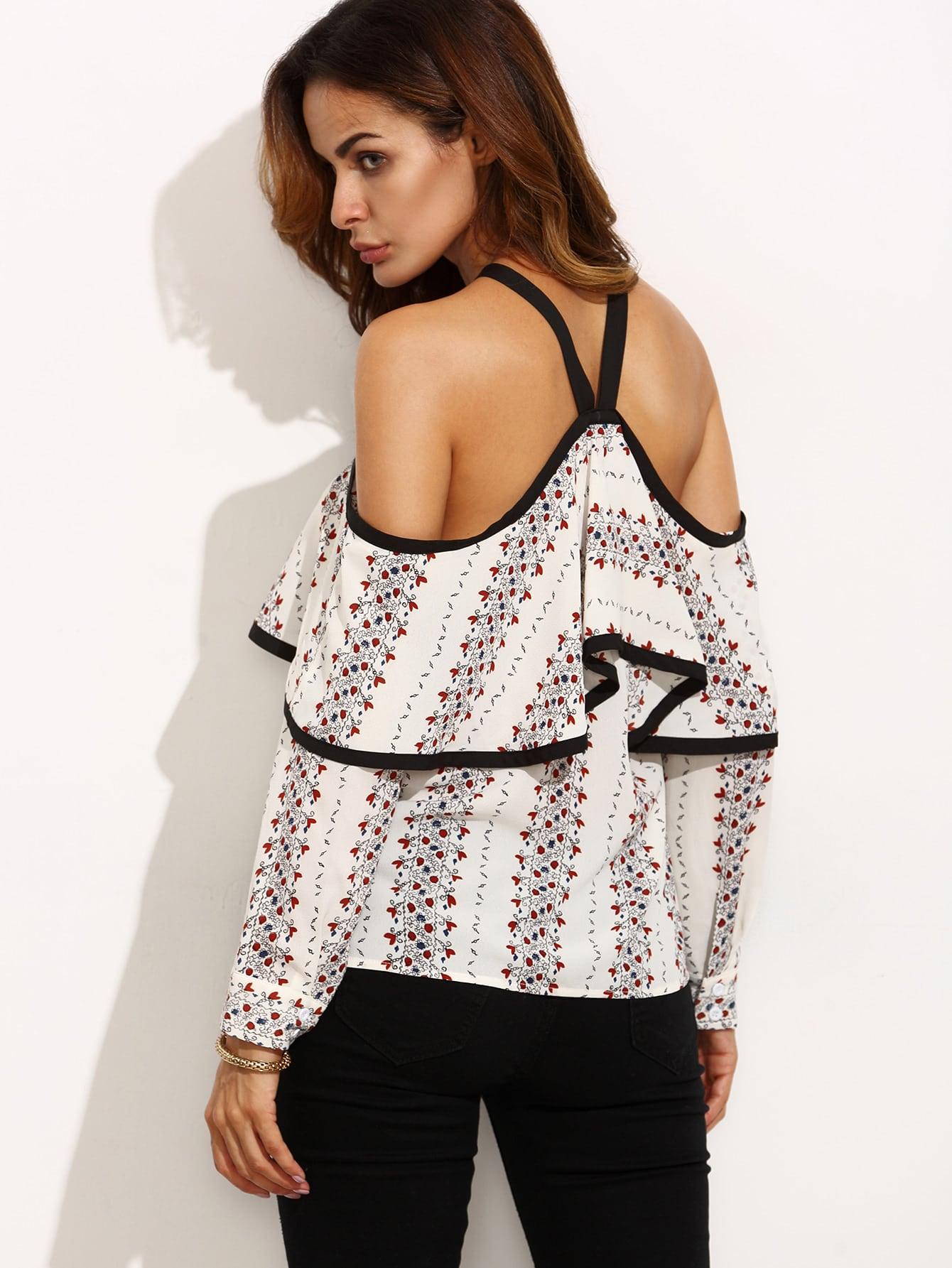 blouse160804503_2