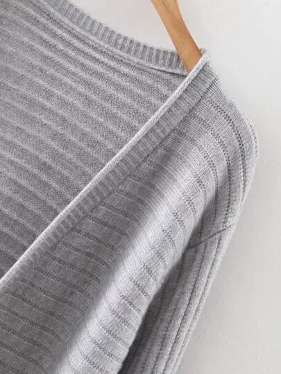 sweater160815217_1