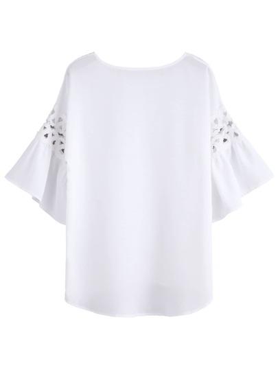 blouse160825321_1