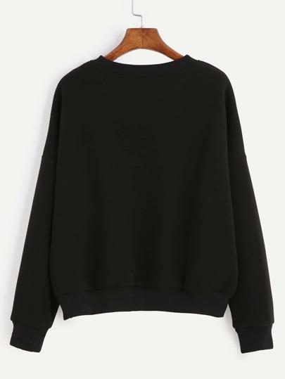 sweatshirt160829124_1