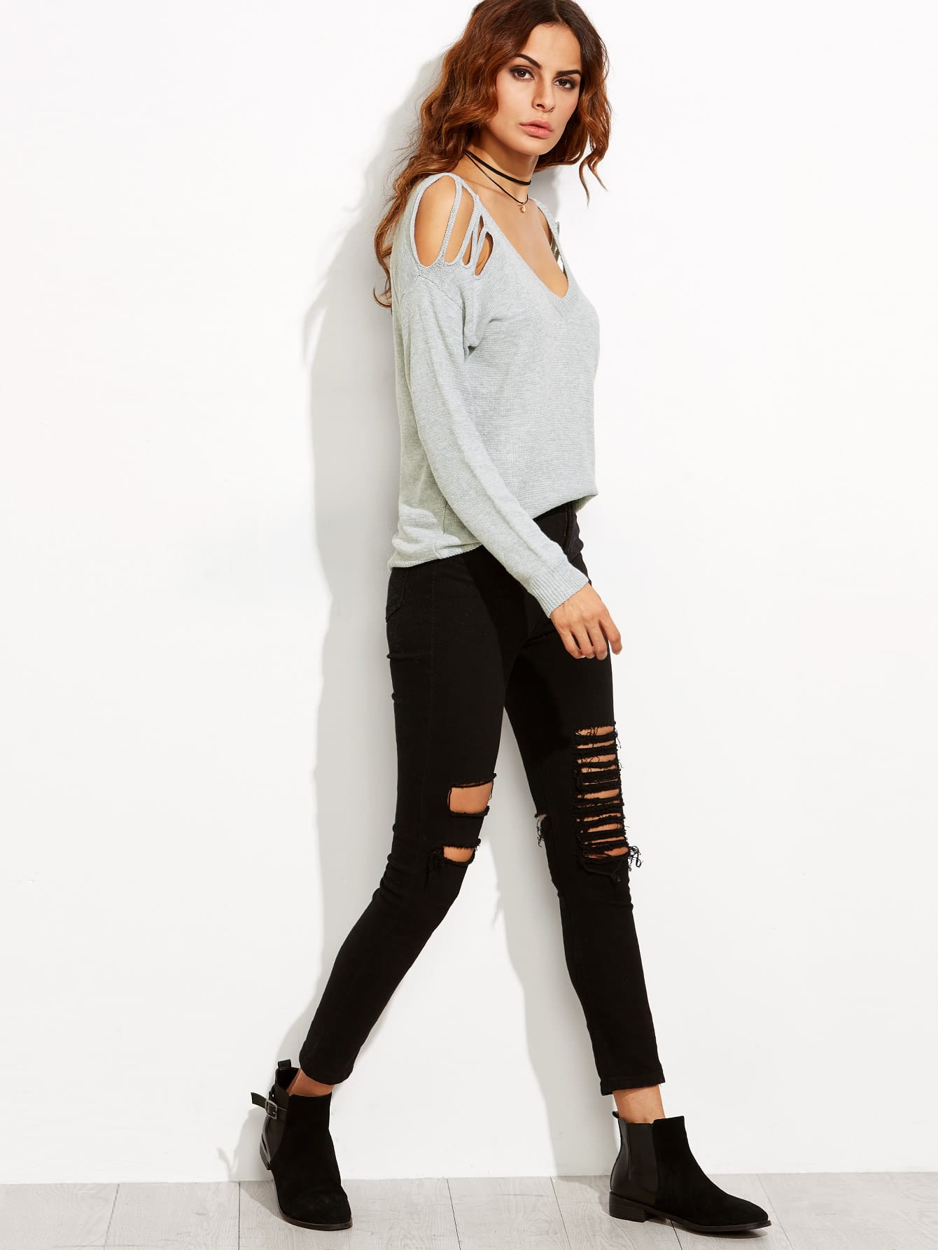 sweater160810706_2